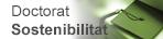 Doctoral Sostenibilitat