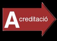 acreditació-ca.png