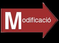 modificació-ca.png