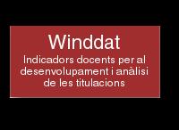 winddat-ca.png