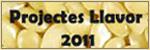 banner projectes llavor