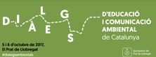 Diàlegs d'Educació i Comunicació Ambiental de Catalunya