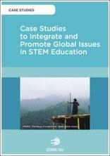Integrar y promover las problemáticas globales en las enseñanzas científico-técnicas