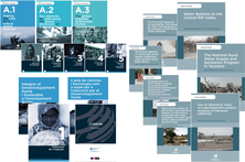 Integrar i promoure les problemàtiques globals en els ensenyaments científic-tècnics