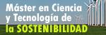 Máster Universitario en Ciencia y Tecnología de la Sostenibilidad