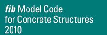 Conferencia del nuevo Código Modelo de las Estructuras (MC-2020)