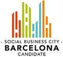 Jornada Internacional Empresa Social: Retos y Alianzas