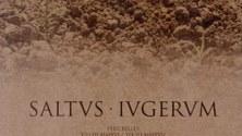 Saltvs Ivgervm, una propuesta de Pere Bellès